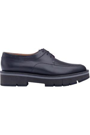Robert Clergerie Women Formal Shoes - Louison derbies