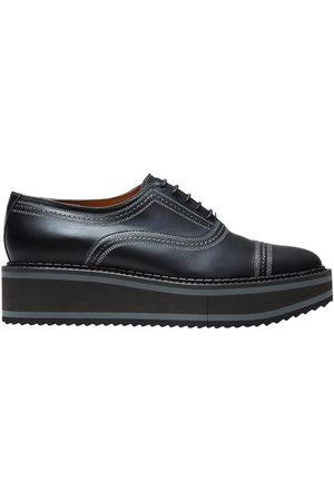 Robert Clergerie Women Formal Shoes - Blaise derbies