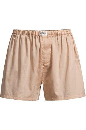 Les Girls Les Boys Boys Boxer Shorts - Cotton Boxers