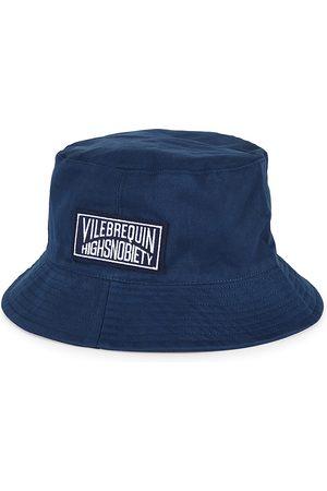Vilebrequin X Highsnobiety High Snobiety Bob Bucket Hat