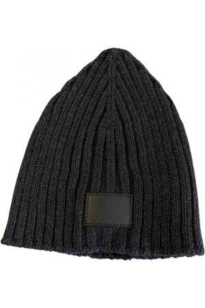 Dior Wool beanie