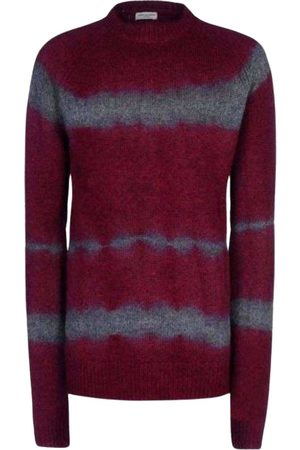 DRIES VAN NOTEN Wool pull