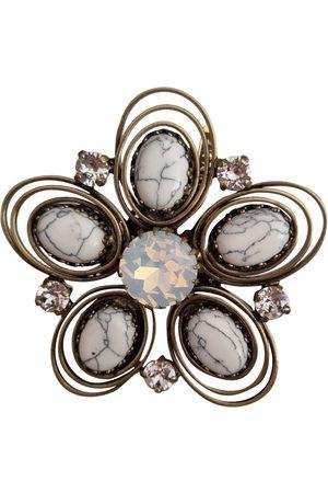 Konplott Women Rings - Ring