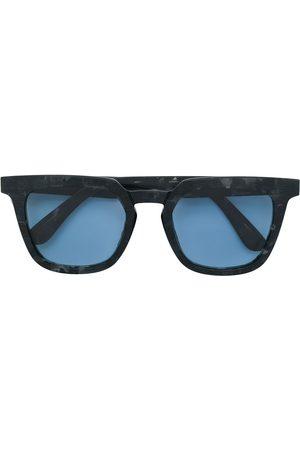 MYKITA Oversized square sunglasses
