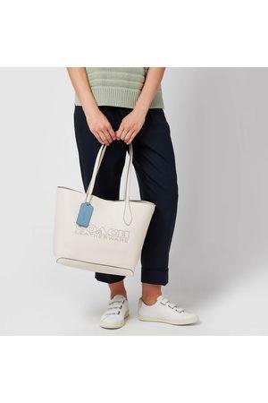 Coach Women Tote Bags - Women's Penn Tote Bag