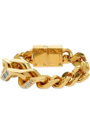 Burberry Men Bracelets - Chunky Bracelet