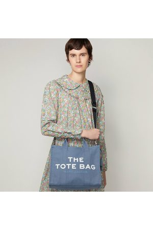 Marc Jacobs Women Tote Bags - Women's The Small Tote Bag