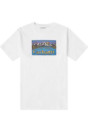 Carhartt The Great Outdoors Tee
