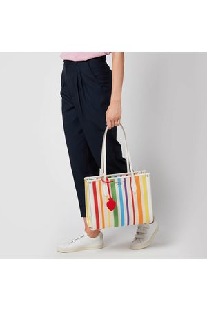 Kate Spade Women Tote Bags - Women's Pride Medium Market Tote Bag