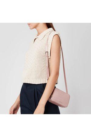 Ted Baker Women Bags - Women's Stina Double Zip Mini Camera Bag