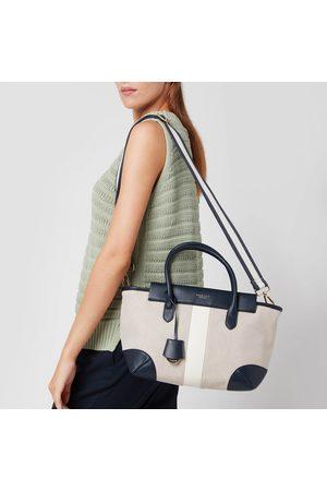 Radley Women Shoulder Bags - Women's Morris Road Medium Ziptop Multiway Bag