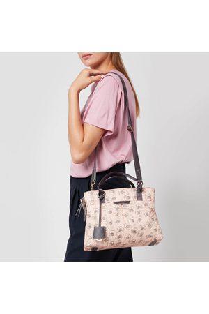 Radley Women Bags - Women's Maple Cross