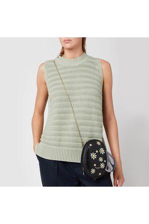 Kate Spade Women Bags - Women's Buzz Bee Cross Body Bag