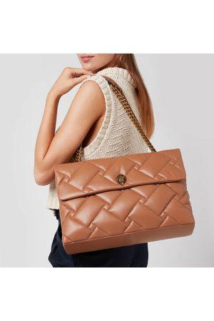 Kurt Geiger Women Bags - Women's Kensington Soft XXL Bag