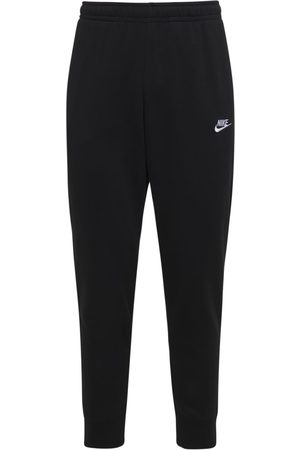 Nike Sport Classic French Terry Sweatpants