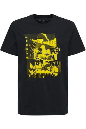 Nike Jordan Lightning T-shirt