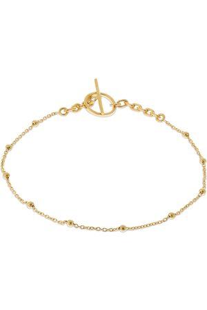 Bottega Veneta Women Bracelets - Slim Chain Bracelet