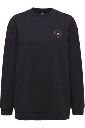 adidas Asmc Sc Sweatshirt