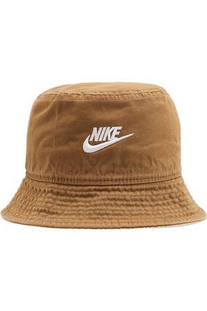 Nike Cotton Bucket Hat