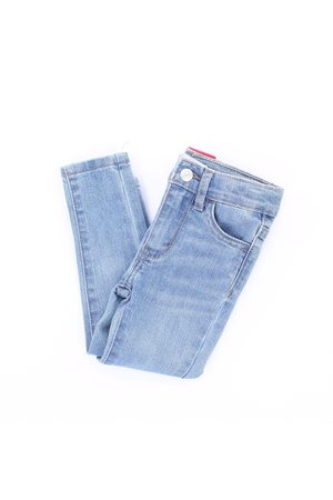 Levi's Boys Skinny - LEVI'S Skinny Boys Jeans