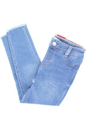 Levi's LEVI'S Skinny Boys jeans