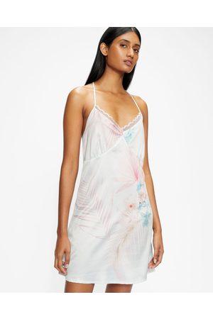 Ted Baker Women Nightdresses & Shirts - Cami Nightshirt