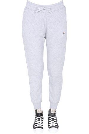 "Vivienne Westwood ""classic"" jogging trousers"