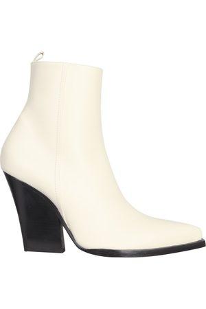 MAGDA BUTRYM Cowboy boots