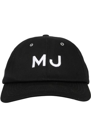 Marc Jacobs The traveler hat