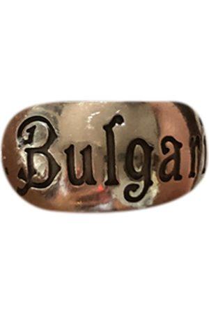 Bvlgari Girls Rings - Save The Children ring