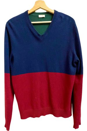 Kenzo Cashmere pull