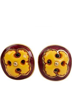 GUY LAROCHE Earrings
