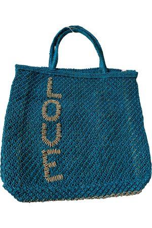 The Jacksons Handbag