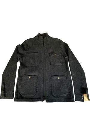 Rag & Bone Wool jacket