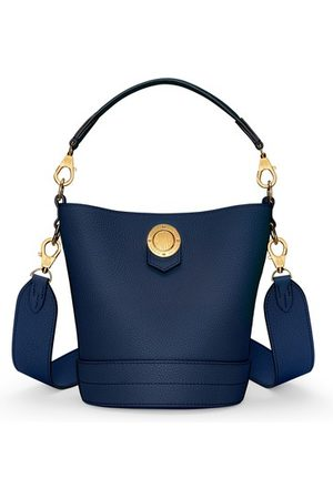 Moynat Baluchon Bucket Bag