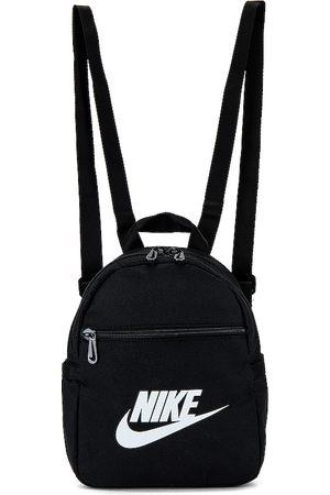 Nike NSW Furtura 365 Mini Backpack in .