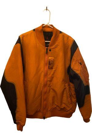 Jordan Men Jackets - Jacket