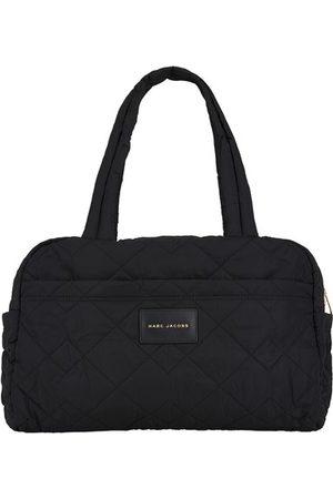 Marc Jacobs Medium Weekender bag