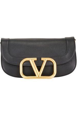 VALENTINO Garavani - Large Super V bag