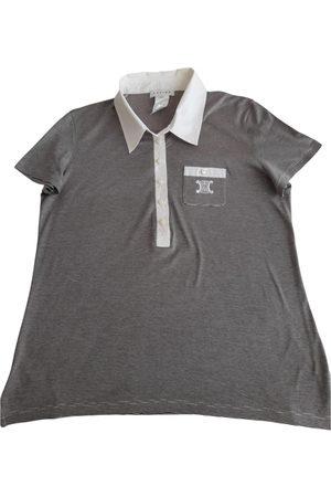 Céline Women Polo Shirts - Polo