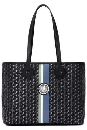 Moynat Medium Oh! Tote Bag
