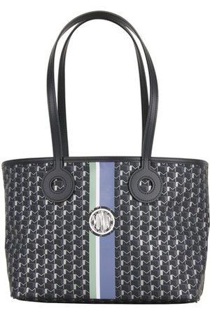 Moynat Small Oh! Tote Bag