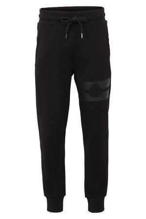 Moncler Jogging pants