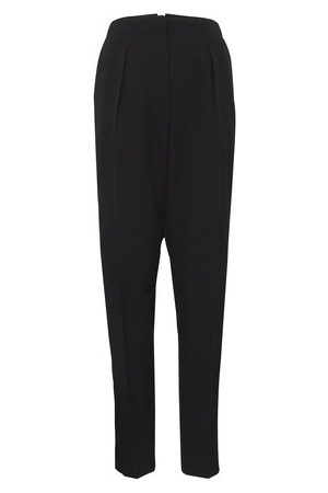 Tom Ford Women Formal Pants - Tailored pants