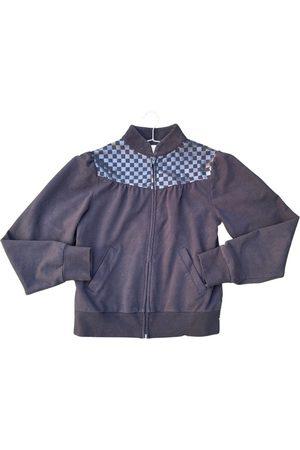 STUSSY Women Jackets - Jacket
