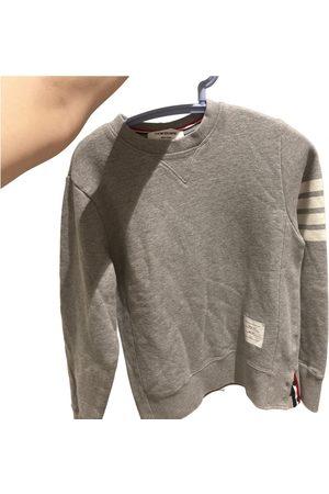 Thom Browne Men Sweatshirts - Sweatshirt