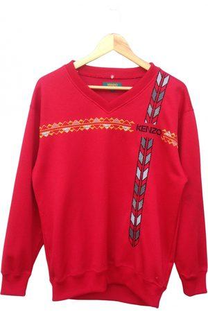 Kenzo Men Sweatshirts - Sweatshirt
