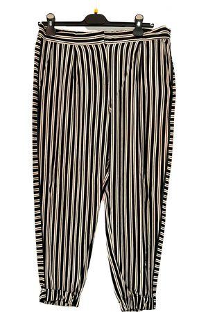 IRIS & INK Women Pants - Trousers