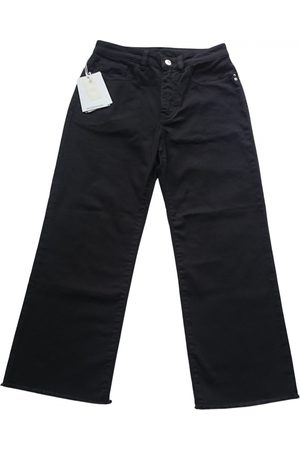 Nine In The Morning Large jeans