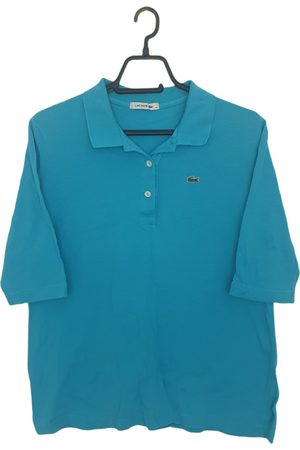Lacoste Women Polo Shirts - Polo